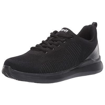 Propet Men's Viator Fuse Sneaker | Shoes