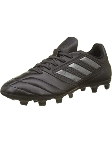 4baab76c3 adidas Men s Ace 17.4 FxG Footbal Shoes