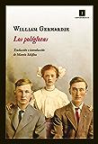Los Políglotas (Impedimenta)
