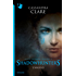 Shadowhunters. Le origini - 1. L'angelo (Shadowhunters. The Infernal Devices (versione italiana))