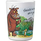 Gruffalo Theres No Such Thing Melamine Tumbler by Wild & Wolf