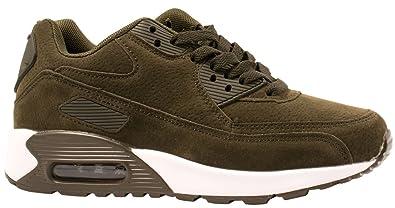 Zeha Berlin Sneakers 26121100013 808024 Hochwertige