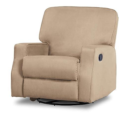 Dеltа Childrеn Silla reclinable para niños, de la colección ...