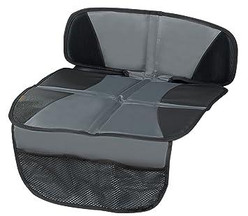 Kindersitzunterlage Tidy Fred Autositzauflage Schutzunterlage Rücksitzschoner