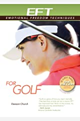 EFT for Golf Kindle Edition