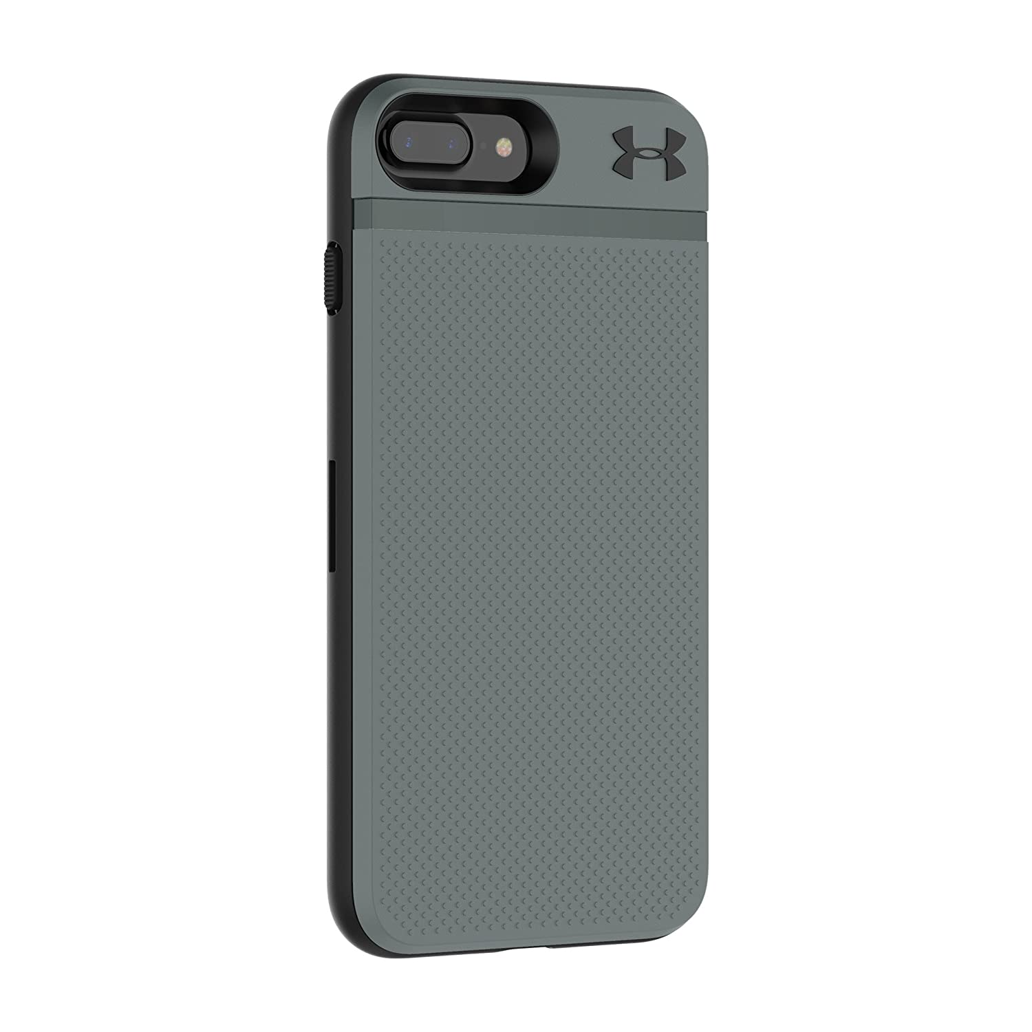 armour case iphone 8