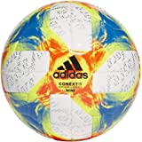 89674226f72ae Amazon.com : adidas F18BMROS800 Derrick Rose Signature Basketball ...