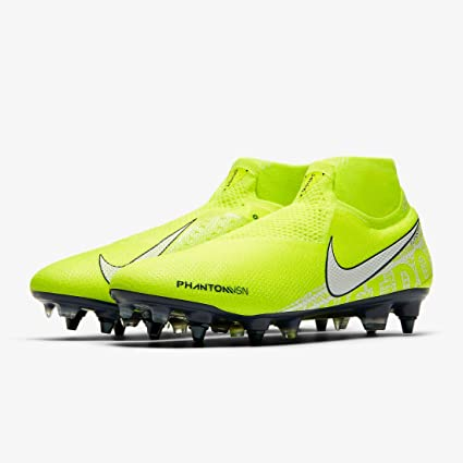 chaussures de foot homme nike