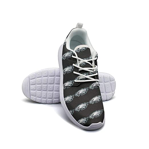 2627325a8b6d Sneaker Shoes for Women customize Comfortable and Lightweight Best Running  Shoes