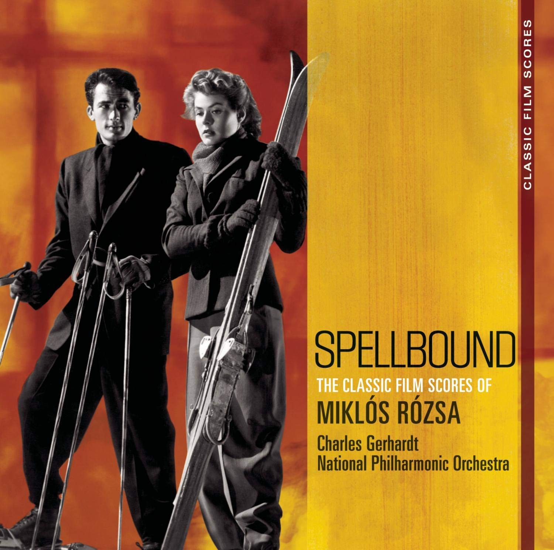spellbound 2011 movie download