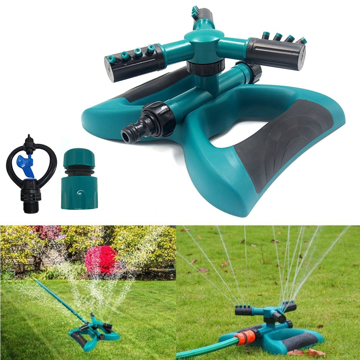 Water-repellent watering, what reviews 87