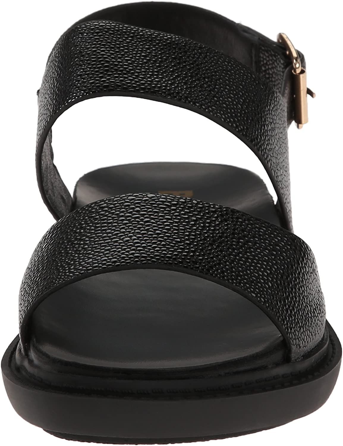 BC Footwear Womens Out The Window