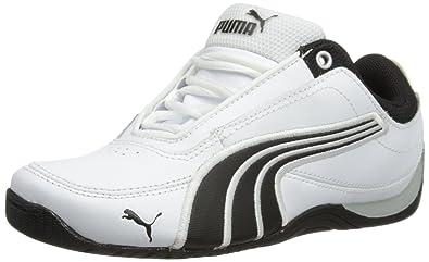 Nike Air Max 90 Ns Se Damen Sneaker RotWeißRotBraun