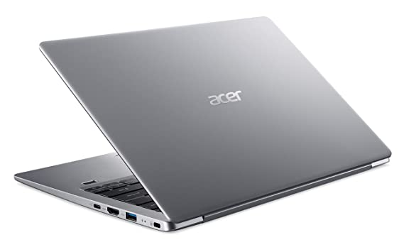 Acer Swift 3 Pro SF313-51-873X 13 Zoll Laptop