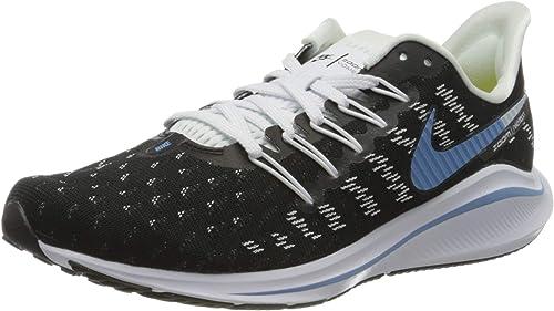 Nike Wmns Air Zoom Vomero 14, Zapatillas de Running para Mujer: Amazon.es: Zapatos y complementos