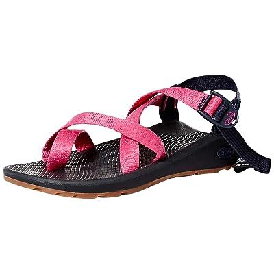 Chaco Women's Zcloud 2 Sport Sandal | Sport Sandals & Slides