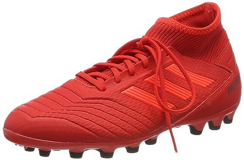 adidas Predator 19.3 AG 2b5f96eb0c8
