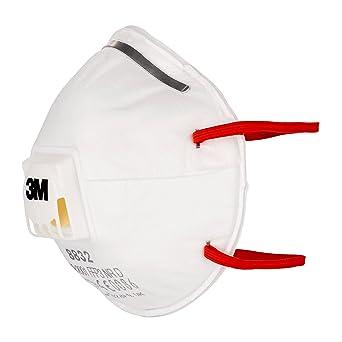 mascherina 3m disponibile