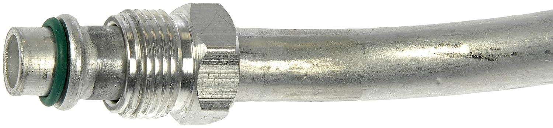 Dorman 625-627 Oil Cooler Line