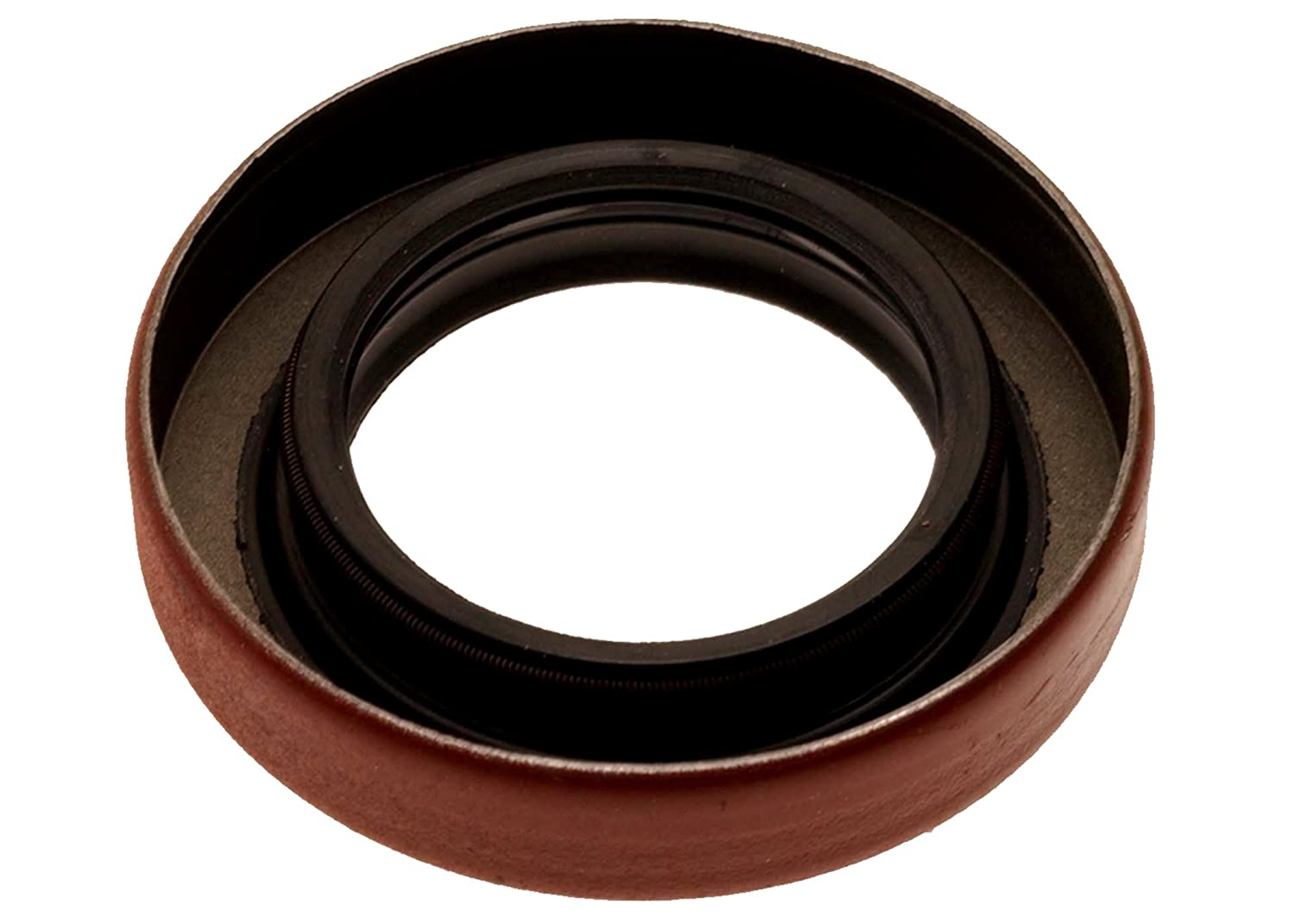 ACDelco 291-100 Professional Front Wheel Hub Seal
