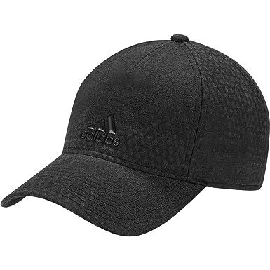3711025167e5e adidas Men Hat Training C40 Climacool Aeroknit Cap Running Workout ...