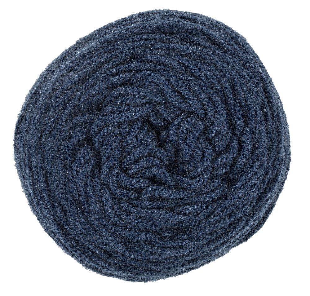 Pack of 3 skeins Lion Brand Yarn 525-206 Mandala Yarn Serpent