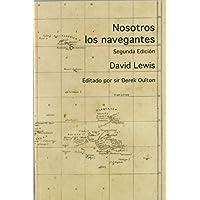 Nosotros los navegantes: Técnicas de navegación en el