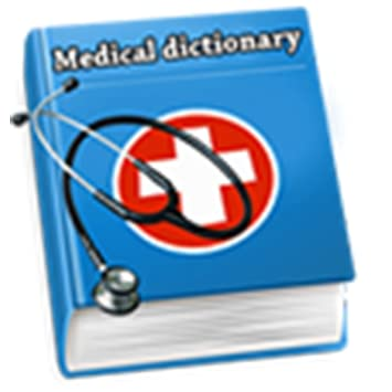 Amazon com: Medical Dictionary : Disorder & Diseases