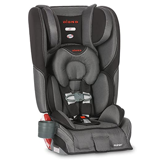 35 Top-Rated, Safest Booster Seats for Any Budget 2018 - Family ...