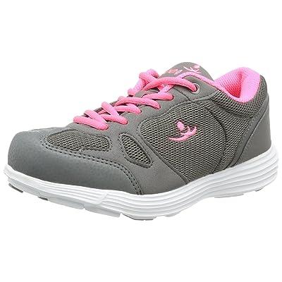 Chung -Shi Women's Low-top Sneakers | Fashion Sneakers