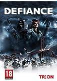 Defiance (PC CD)
