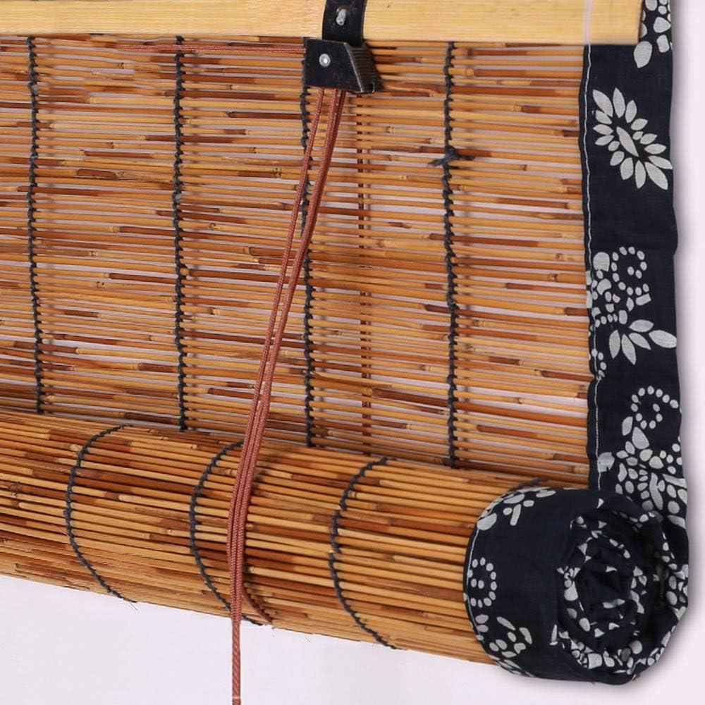 Persianas para ventanas de láminas-persianas de madera-cortinas ...