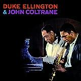 Duke & John