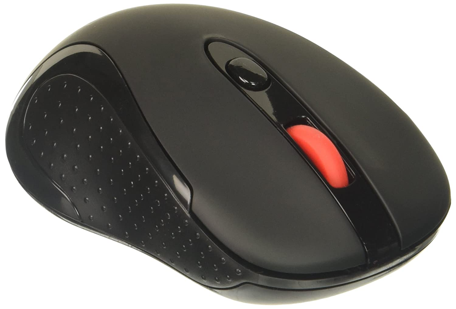 b814fb1c2d1 Amazon.com: New Version, Logitech M510 Wireless Mouse: Cell Phones &  Accessories