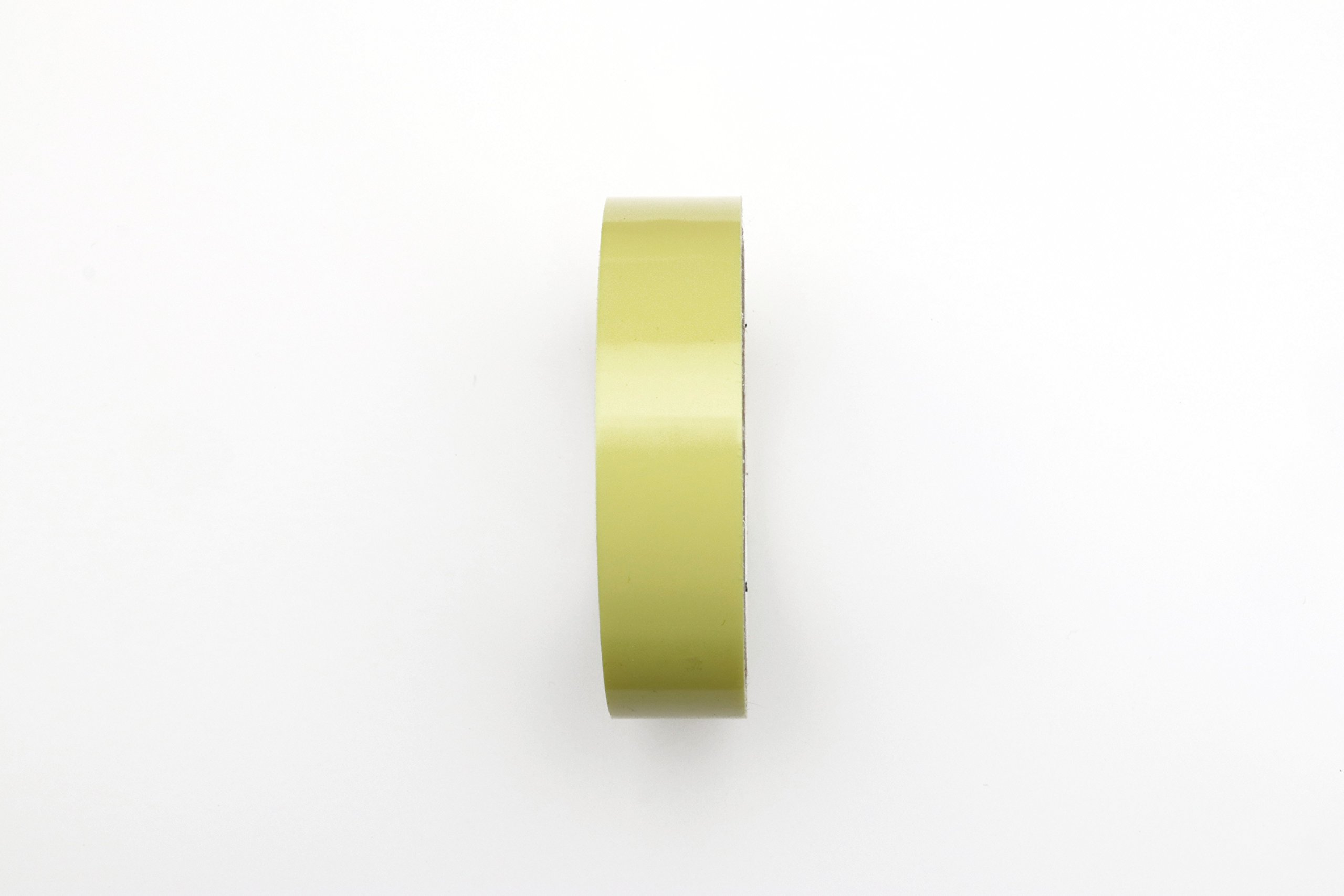 WTB TCS i23 28 mmx11 m Rim Tape Roll for 5 Wheels by WTB (Image #3)