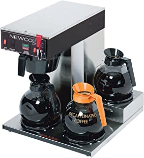 product image for Newco ACE-LP Automatic Coffee Brewer