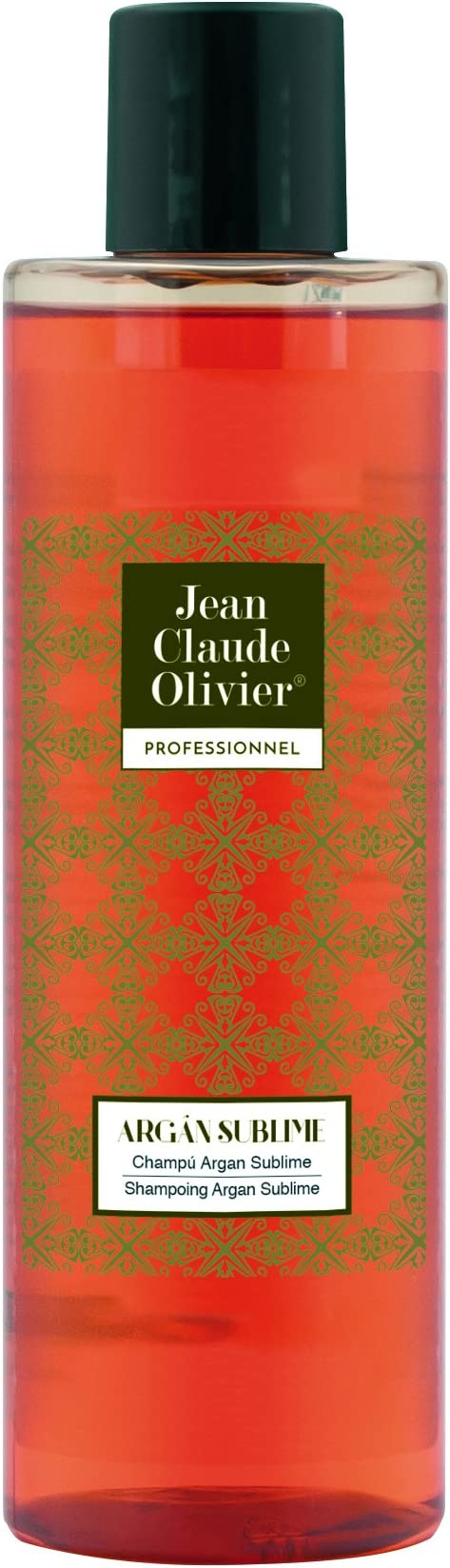 Amazon.es: JEAN CLAUDE OLIVIER: Aceite de Argán