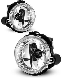 MGP Caliper Brake Covers For Infiniti 15-16 Q70 Matte Black Paint 37025SMGPMB