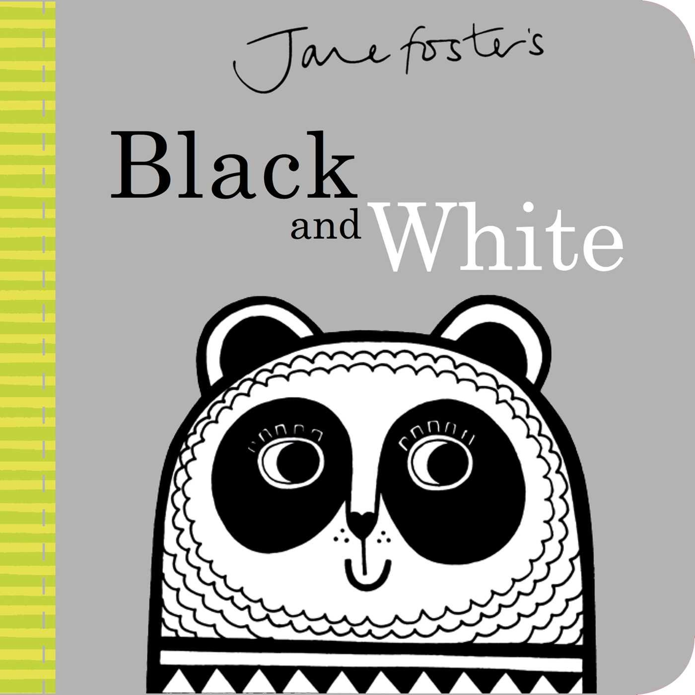 Jane fosters black and white jane foster 9781499802559 amazon com books