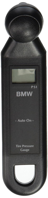 3ac21e8b388 Amazon.com  BMW 82-12-1-467-187 Electric Pressure Tire Gauge  Automotive