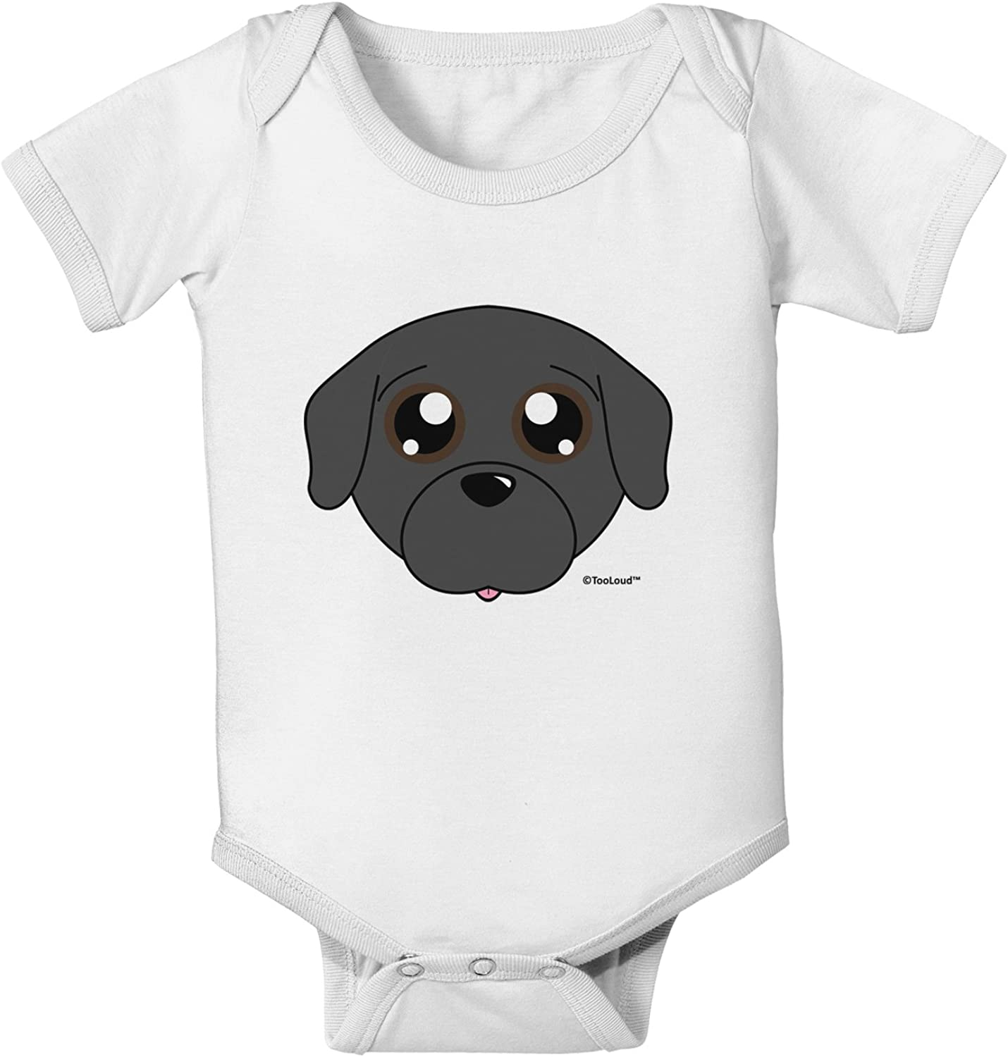 All in Against Leukamia Suit 6-24 Months Short Sleeve Baby Clothes Climbing Clothes