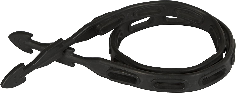 1500 Kg Kerbl Quickloader Auto Lashing Strap Claw Hook