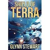 Shield of Terra (Duchy of Terra)