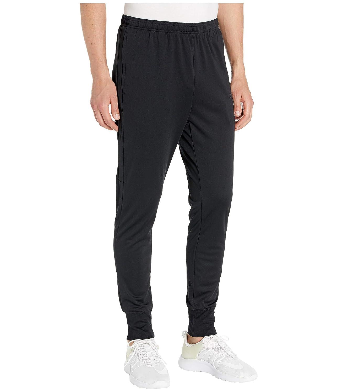 ★日本の職人技★ [ナイキ] メンズ カジュアルパンツ Dry Dry Academy Pants Track Pants KP [並行輸入品] メンズ B07RB8YXZ6 MDx30, HEALTY:e23fc303 --- domaska.lt