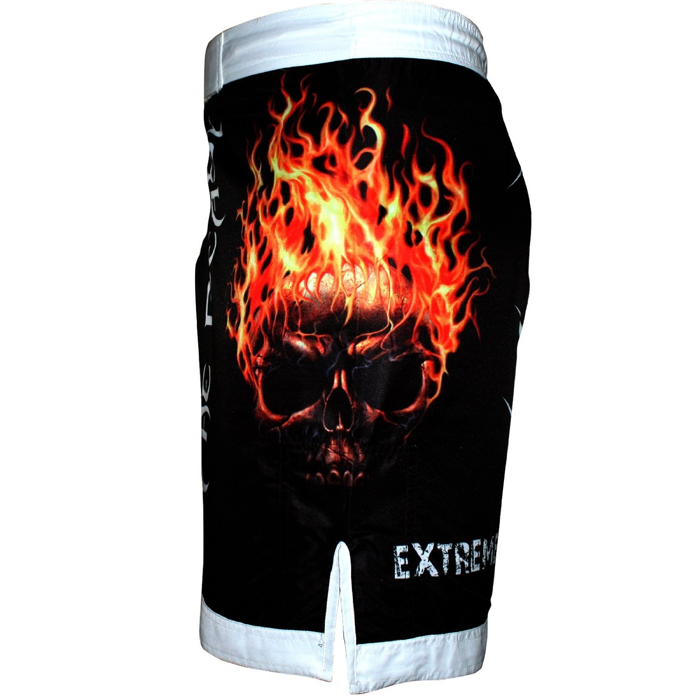 MMAショーツKick Shorts BoxingショートケージFight Grappling Shorts UFC格闘技Shorts UFC格闘技Shorts XXX-Large MMAショーツKick B008GHH39K, ミズノ公式通販:d6d46ebc --- capela.dominiotemporario.com