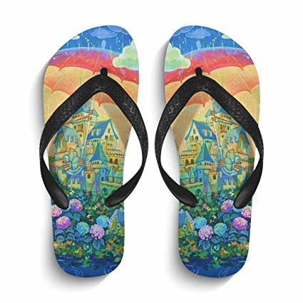 8a8005f273ebc Image Unavailable. Image not available for. Color  Chad Hope Men Sandals