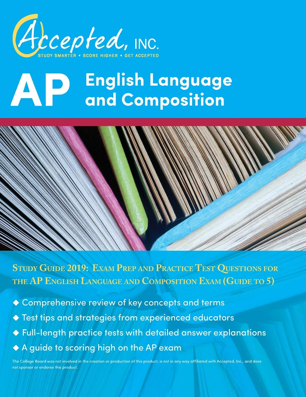 Online epub official sat study guide 2020 edition by the college boar….