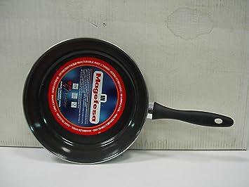 Sarten Magefesa Parma 26cm: Amazon.es: Hogar