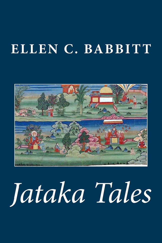 Download Jataka Tales pdf