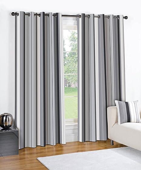 valance elegant chevron yellow cream charcoal gray blue grey and black awesome panels curtain white dark drapes curtains bathroom single